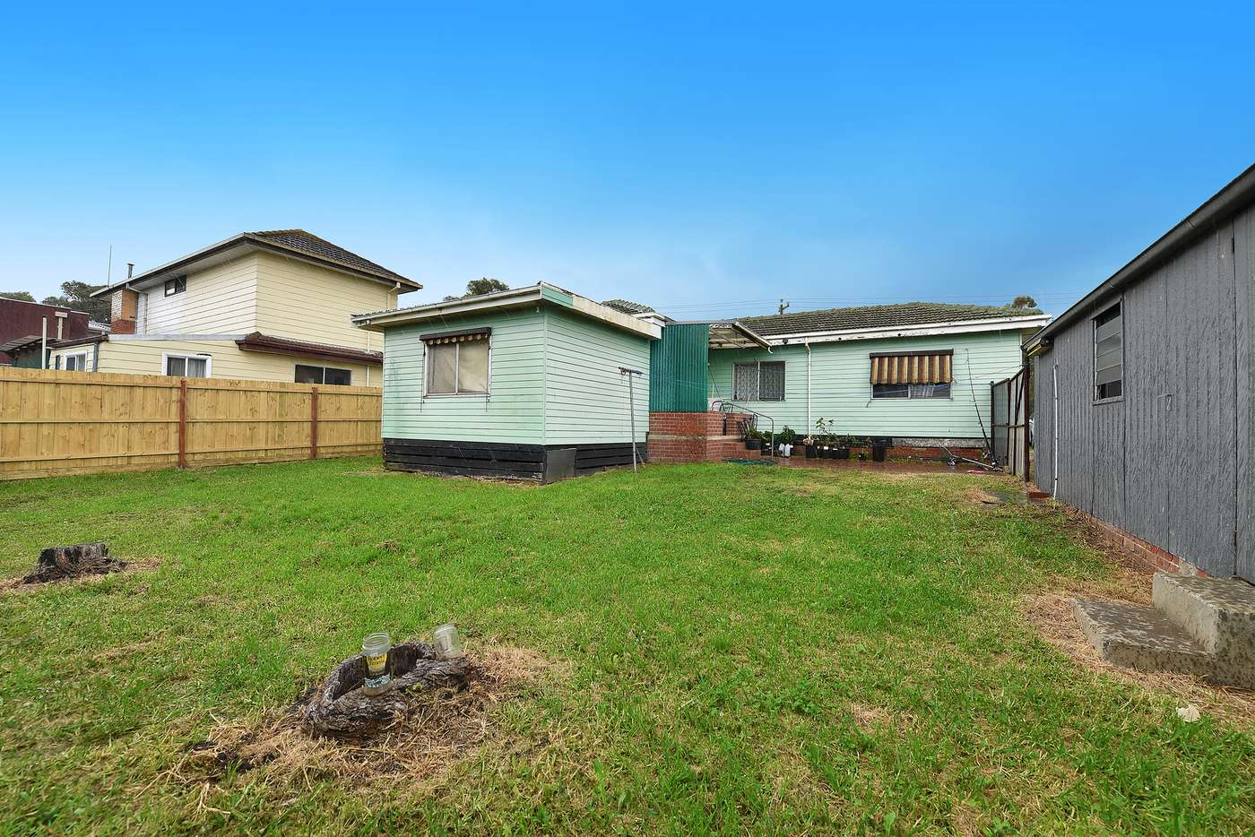 Fourth view of Homely house listing, 17 Curtain Street, Kingsbury VIC 3083