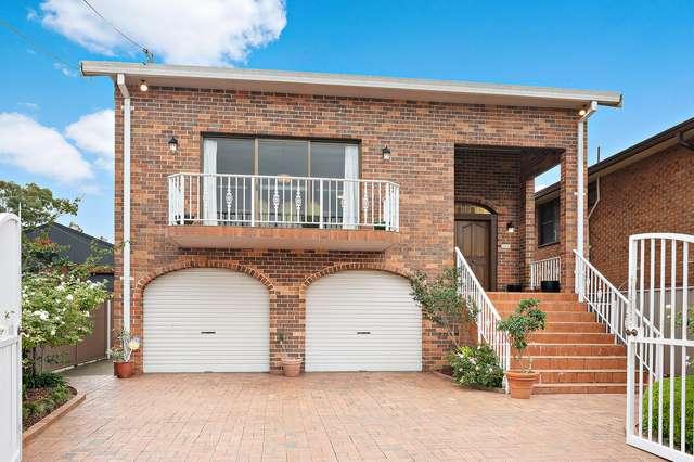 162 Brighton Avenue, Campsie NSW 2194