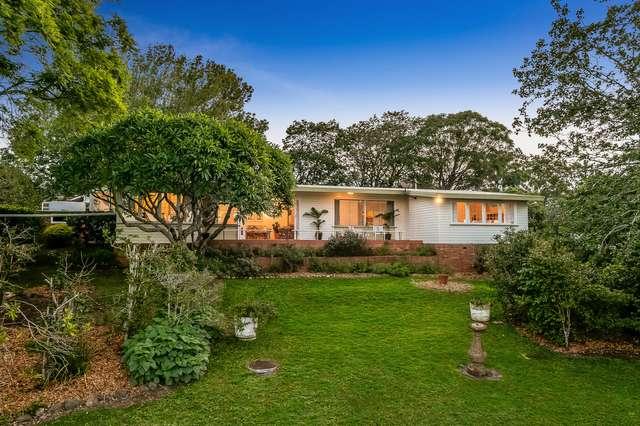 2 Simla Street, Mount Lofty QLD 4350