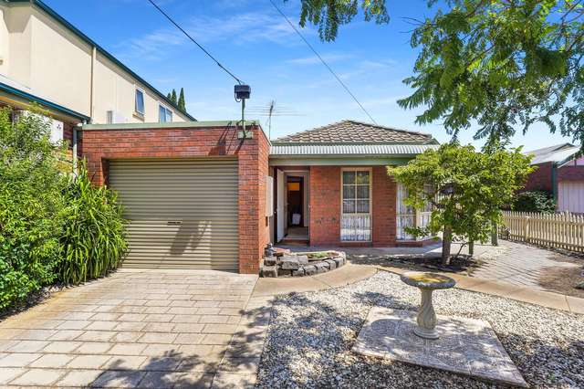 101 Dover Road, Williamstown VIC 3016