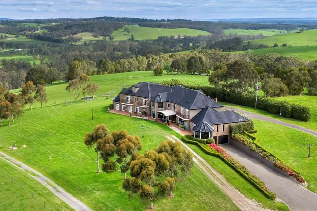1750 Westernport Road, Heath Hill VIC 3981