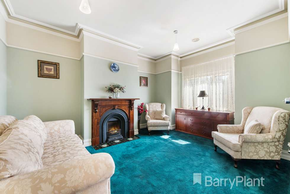Third view of Homely house listing, 3 Royal Oaks Drive, Tarneit VIC 3029