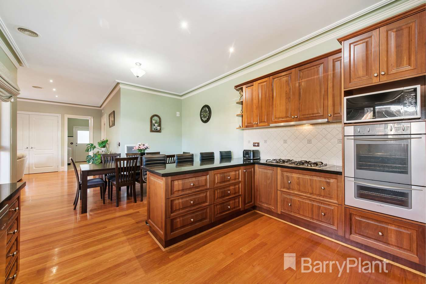 Sixth view of Homely house listing, 3 Royal Oaks Drive, Tarneit VIC 3029