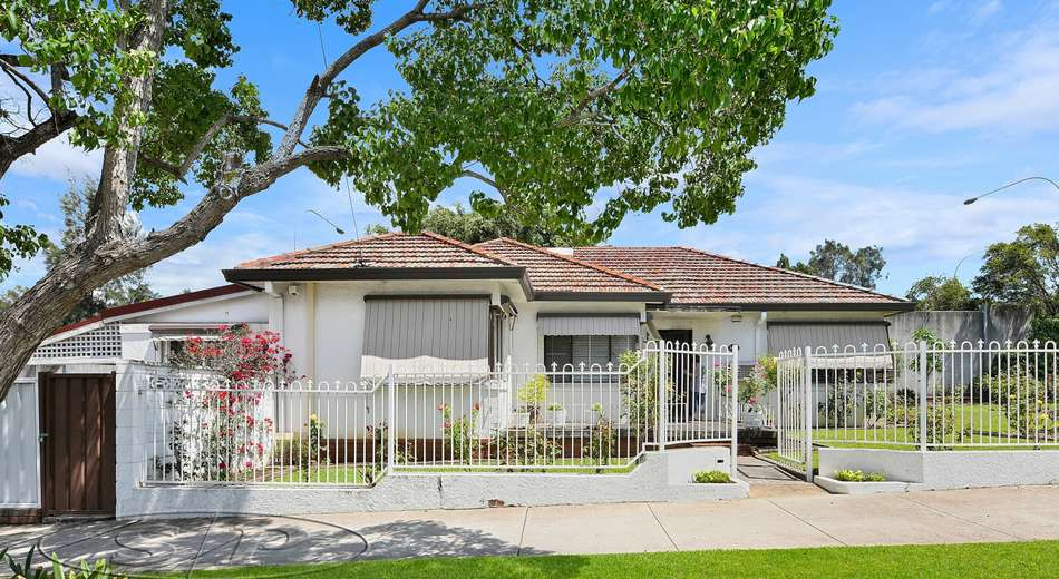 140 Barker Road, Strathfield NSW 2135