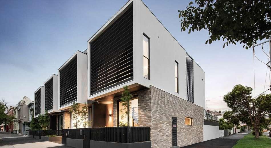 229 Cecil Street, South Melbourne VIC 3205