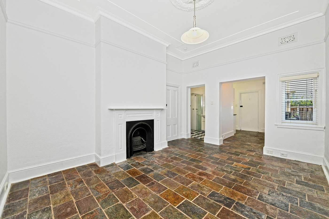 Main view of Homely apartment listing, 2/59-61 Albert Street, Petersham NSW 2049