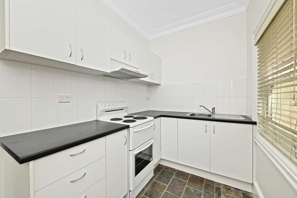 Second view of Homely apartment listing, 2/59-61 Albert Street, Petersham NSW 2049