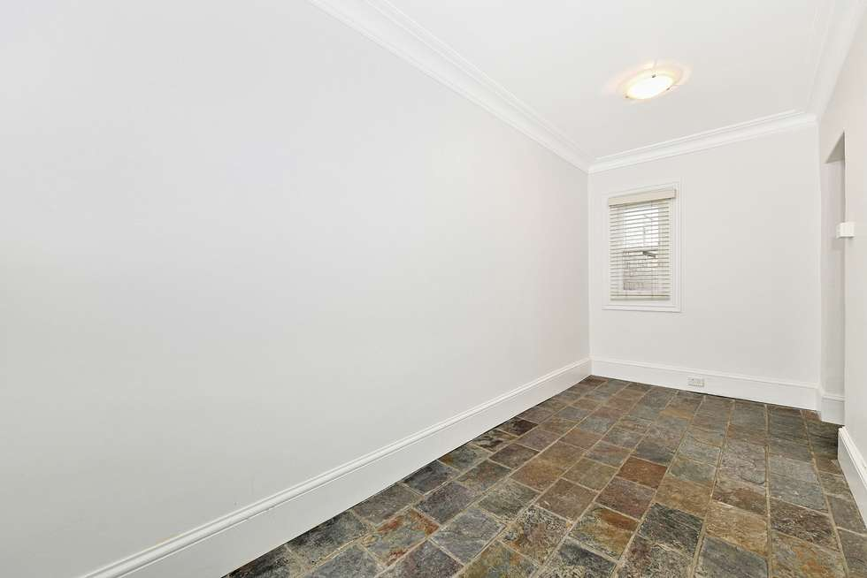 Third view of Homely apartment listing, 2/59-61 Albert Street, Petersham NSW 2049