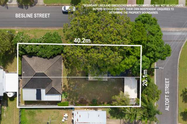 3 Altoft Street, Kuraby QLD 4112