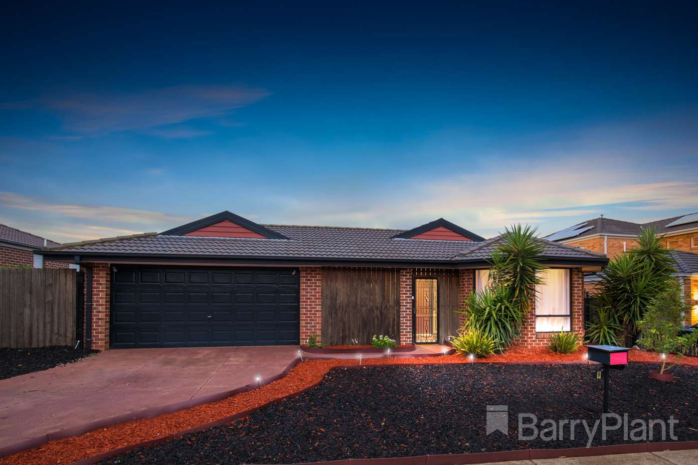 Main view of Homely house listing, 9 Tahlee Road, Tarneit VIC 3029