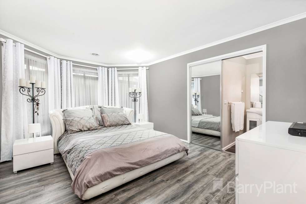 Second view of Homely house listing, 9 Tahlee Road, Tarneit VIC 3029