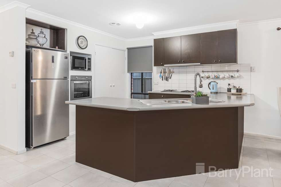 Fourth view of Homely house listing, 9 Tahlee Road, Tarneit VIC 3029