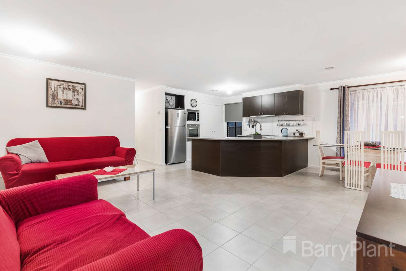 Sixth view of Homely house listing, 9 Tahlee Road, Tarneit VIC 3029
