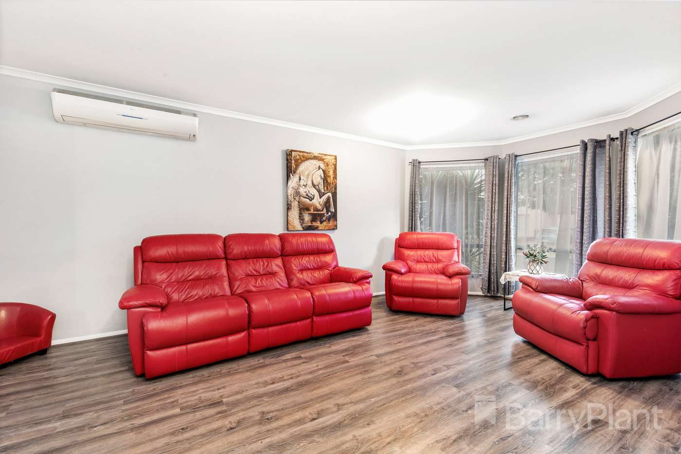 Seventh view of Homely house listing, 9 Tahlee Road, Tarneit VIC 3029
