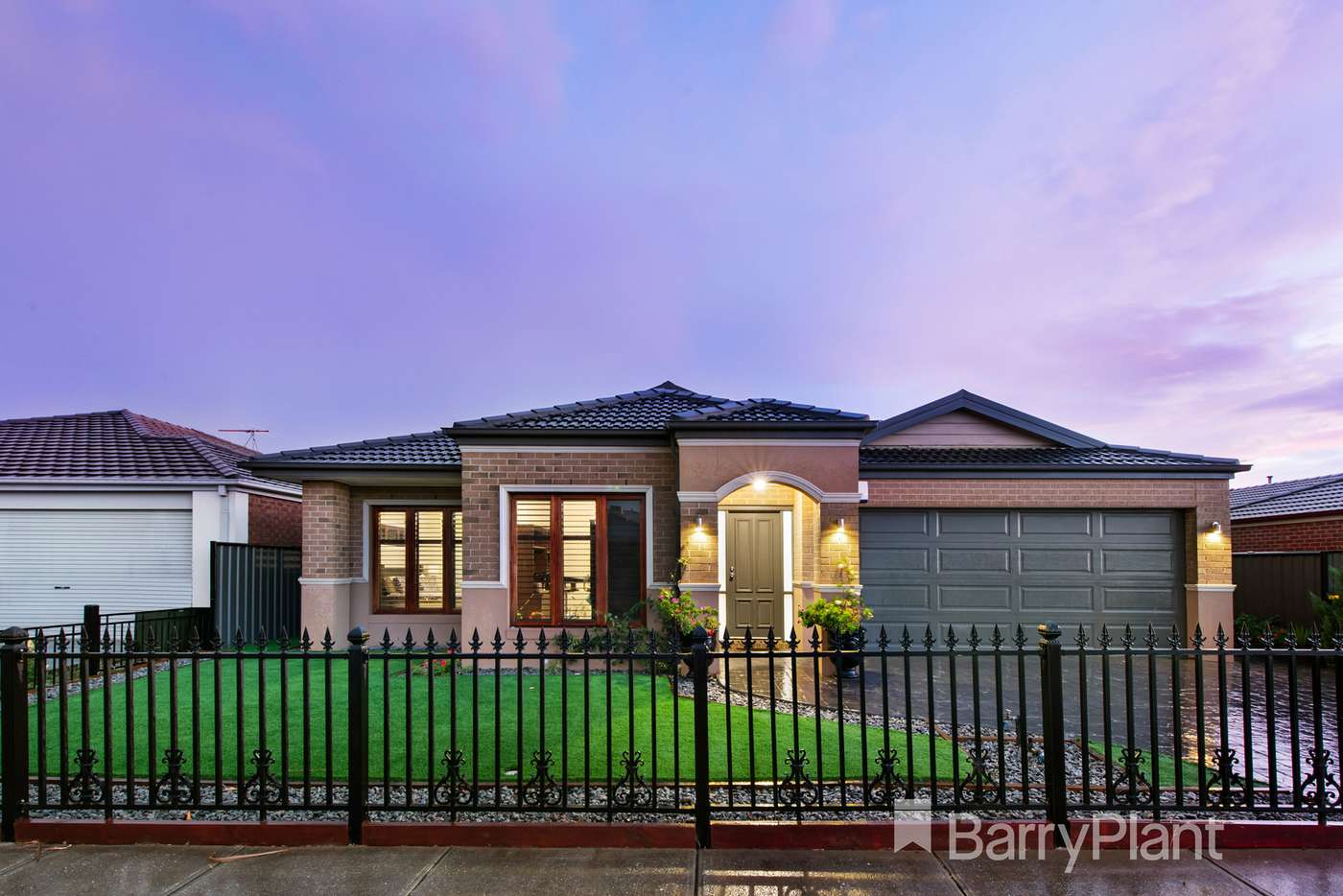 Main view of Homely house listing, 9 Vesper Avenue, Tarneit VIC 3029