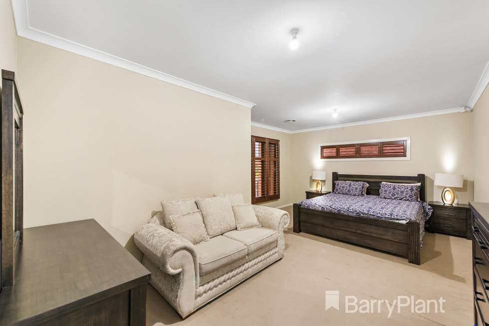 Fourth view of Homely house listing, 9 Vesper Avenue, Tarneit VIC 3029