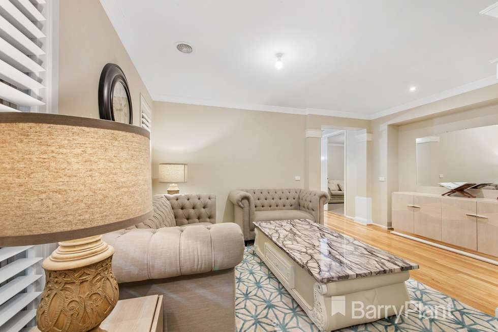 Fifth view of Homely house listing, 9 Vesper Avenue, Tarneit VIC 3029