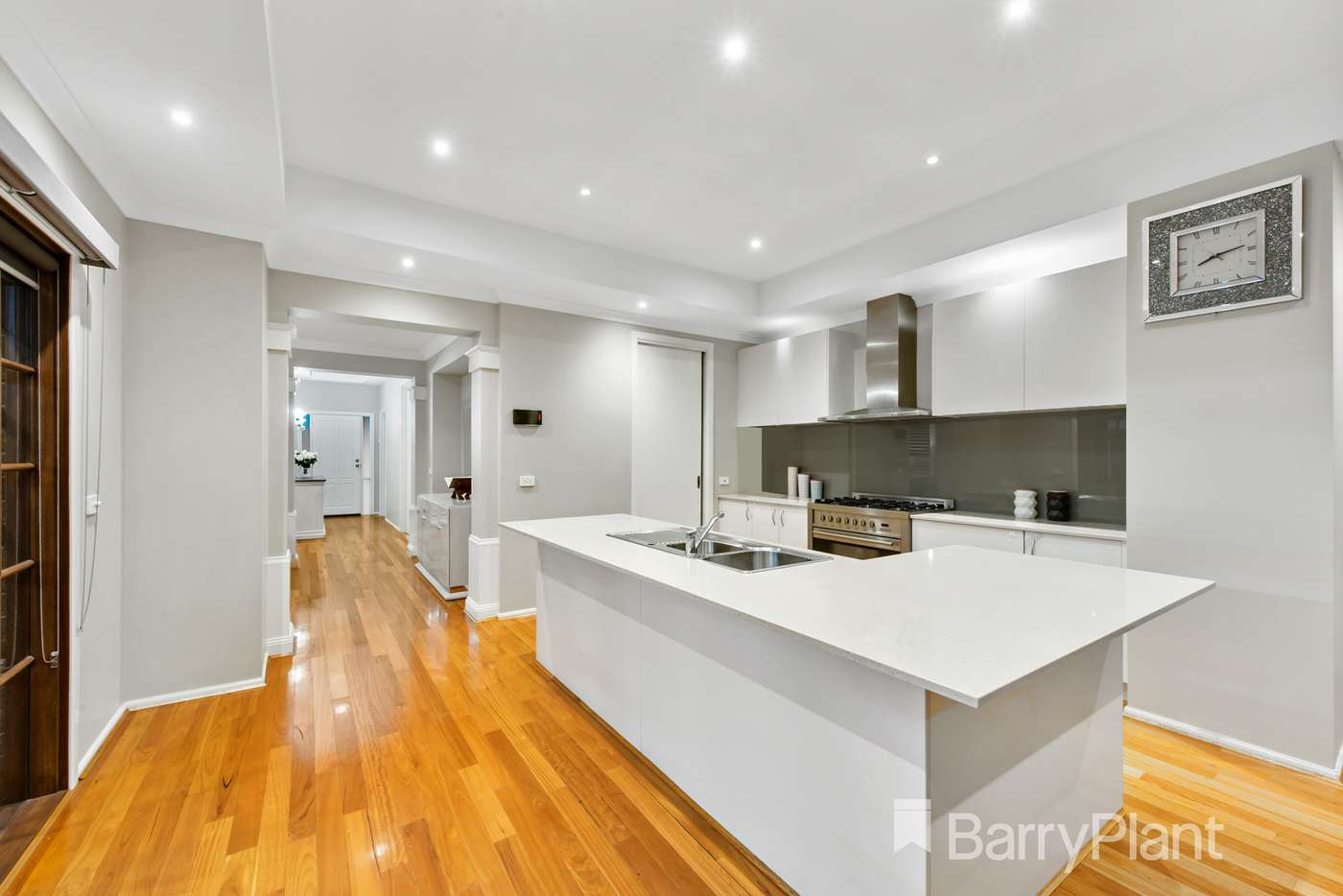 Sixth view of Homely house listing, 9 Vesper Avenue, Tarneit VIC 3029