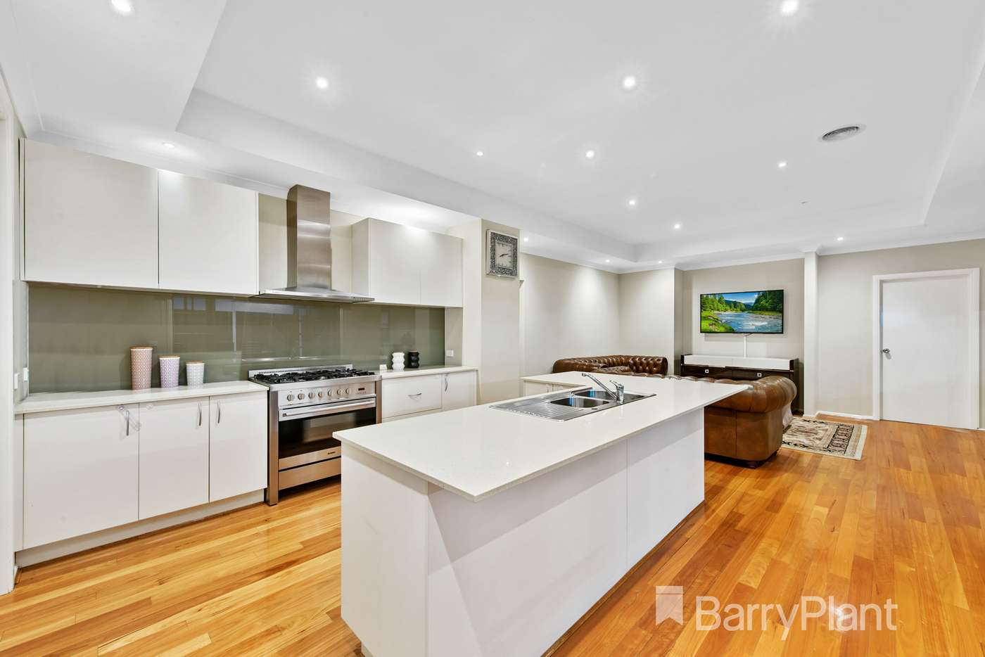 Seventh view of Homely house listing, 9 Vesper Avenue, Tarneit VIC 3029