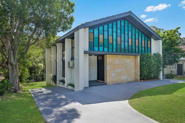172 Lookout Road, New Lambton Heights NSW 2305