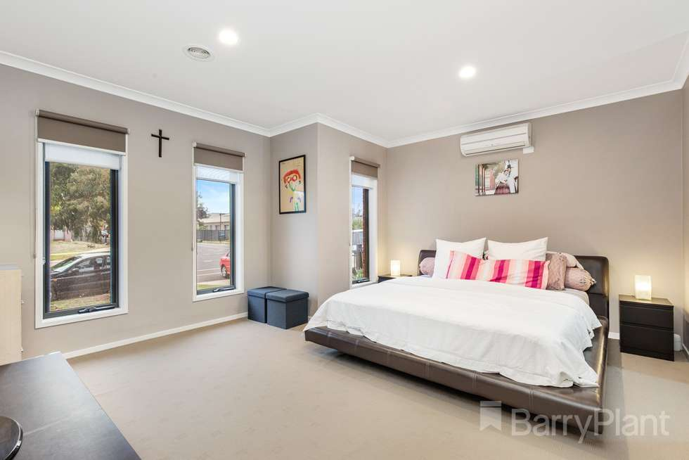 Second view of Homely house listing, 17 Wickford Road, Tarneit VIC 3029