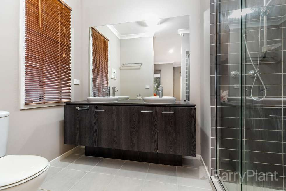 Third view of Homely house listing, 17 Wickford Road, Tarneit VIC 3029