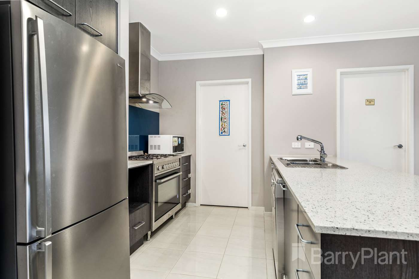 Sixth view of Homely house listing, 17 Wickford Road, Tarneit VIC 3029