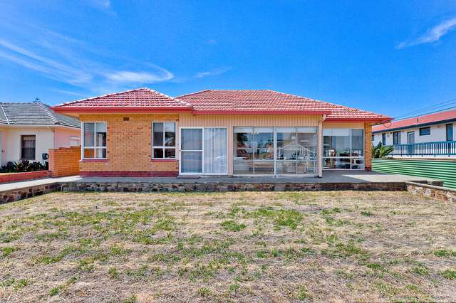 14 West Beach Road, West Beach SA 5024