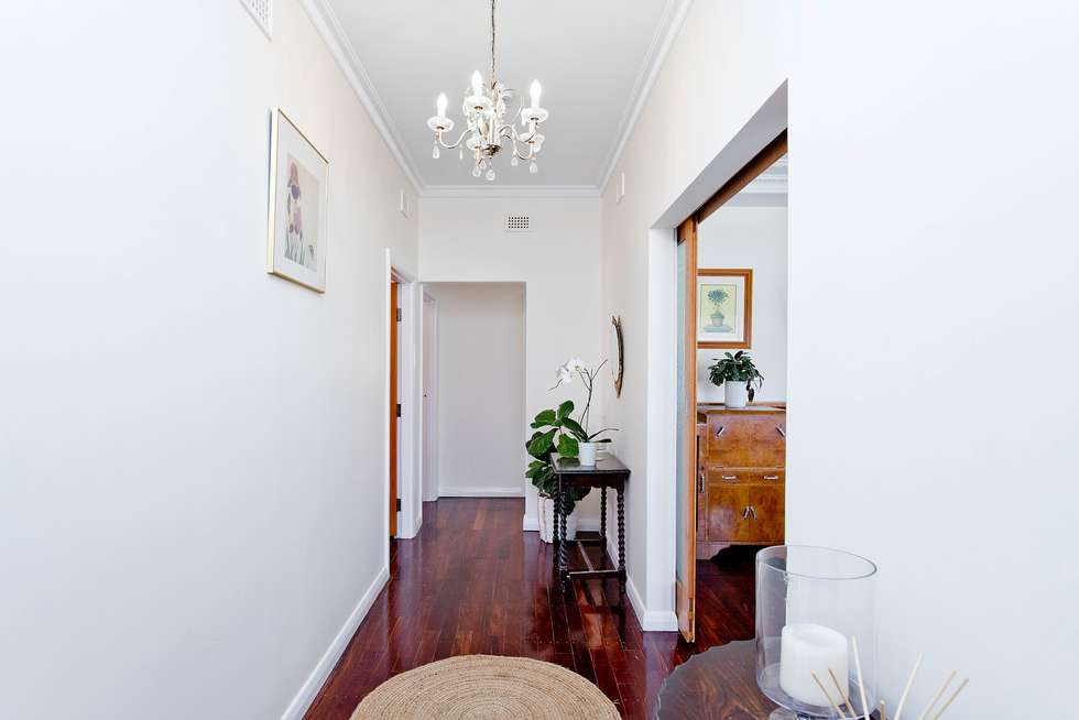 Second view of Homely house listing, 14 West Beach Road, West Beach SA 5024