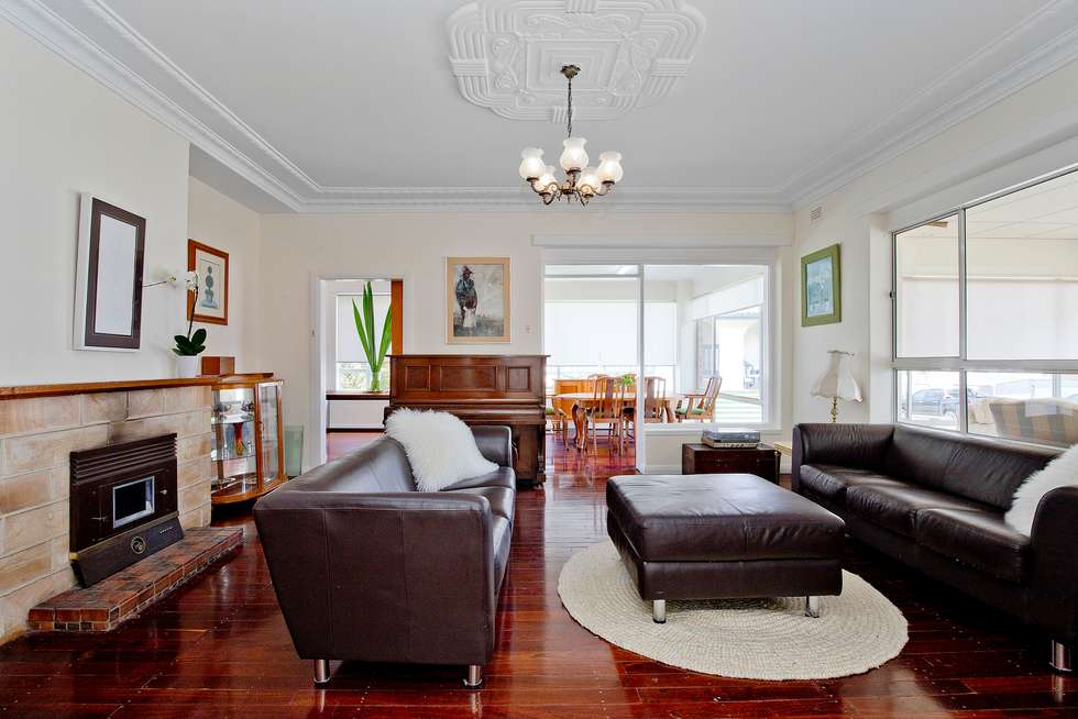 Third view of Homely house listing, 14 West Beach Road, West Beach SA 5024