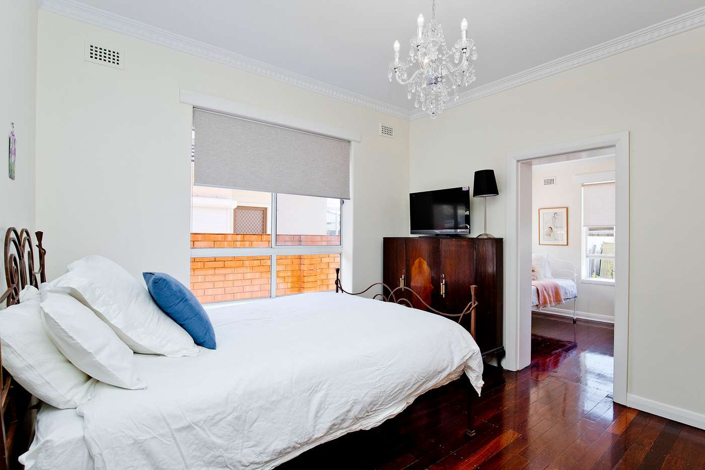 Fifth view of Homely house listing, 14 West Beach Road, West Beach SA 5024