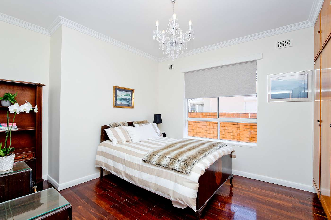 Sixth view of Homely house listing, 14 West Beach Road, West Beach SA 5024