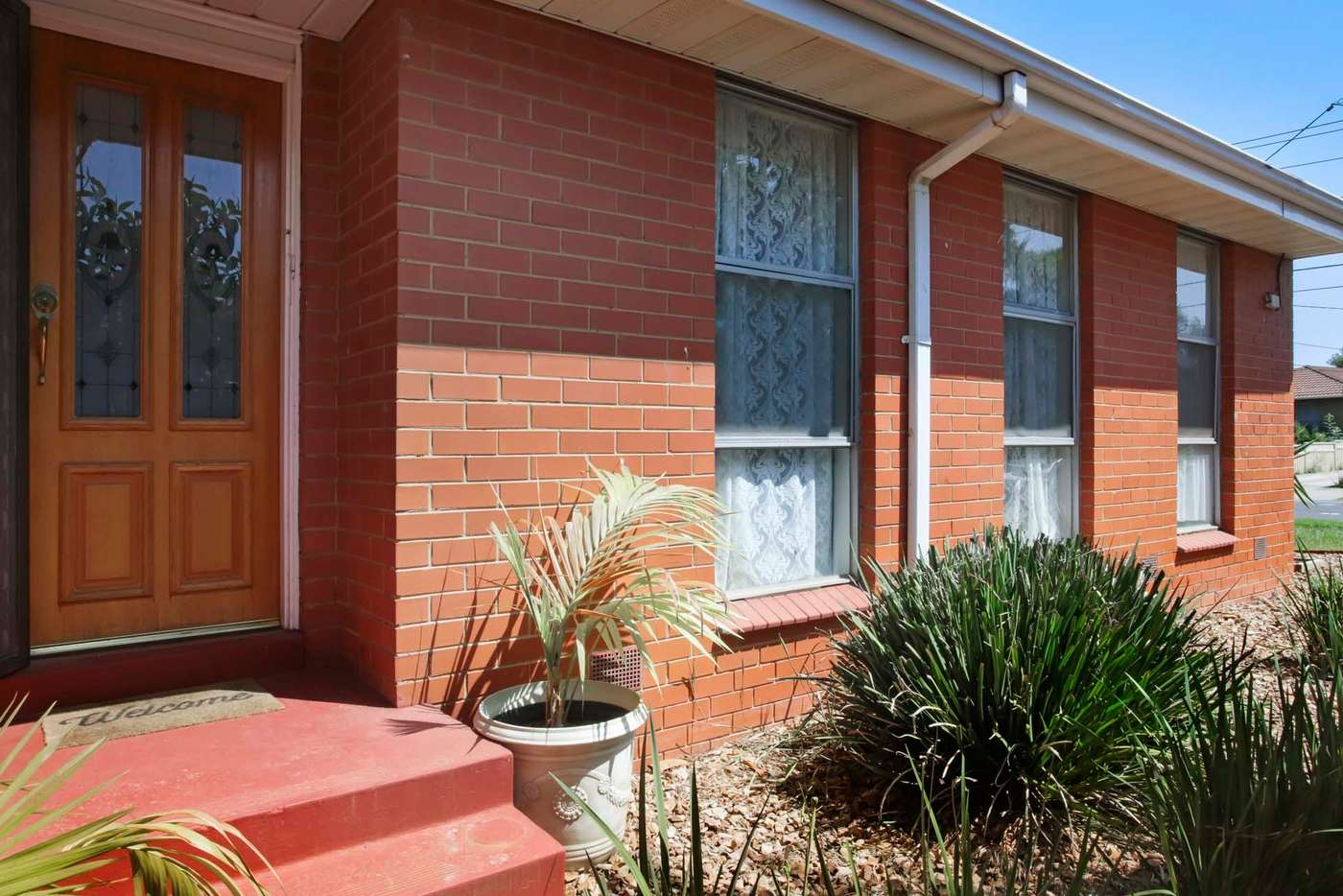 Fifth view of Homely house listing, 8 Mourell Street, Sunshine West VIC 3020