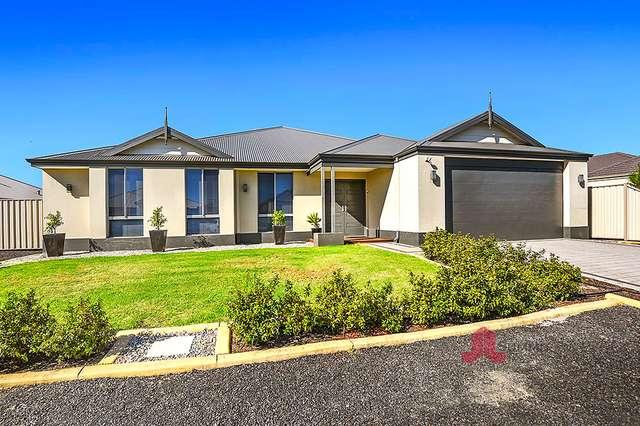 5 Libra Way, Australind WA 6233