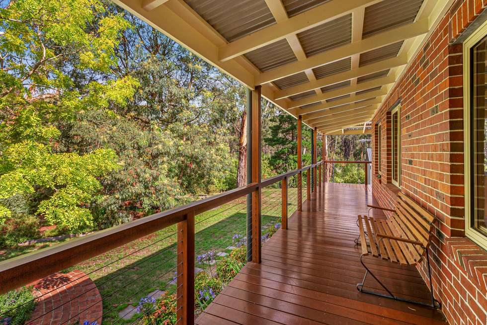 Fourth view of Homely house listing, 1 Church Street, Macedon VIC 3440