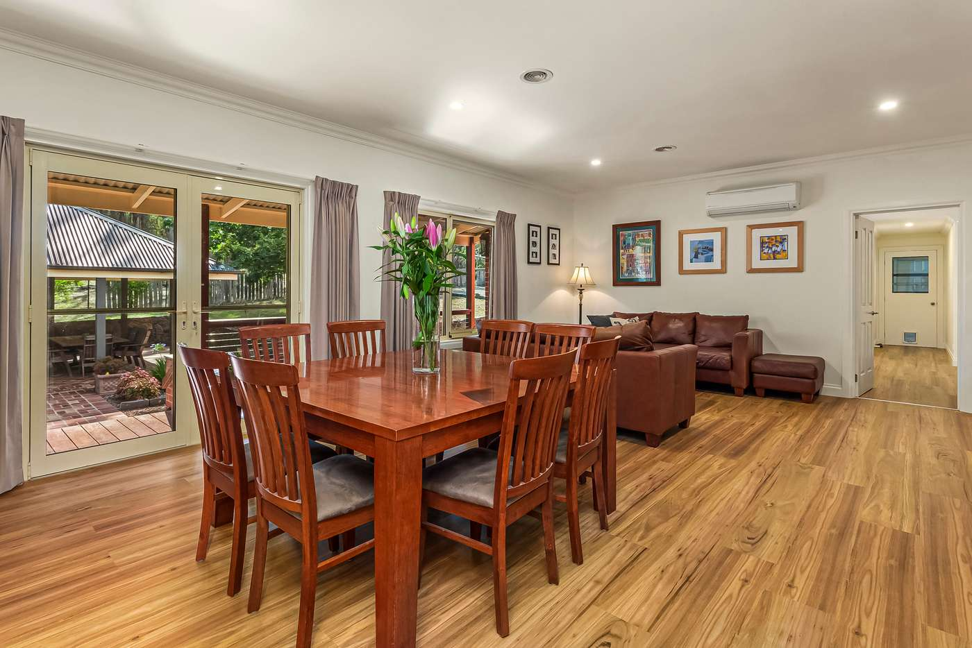 Sixth view of Homely house listing, 1 Church Street, Macedon VIC 3440