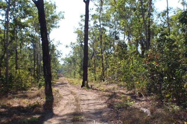 Eucalyptus Road, Herbert NT 836