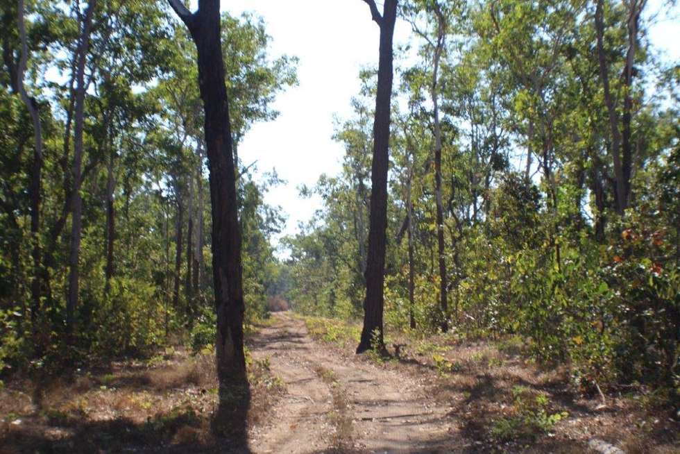 Third view of Homely residentialLand listing, Eucalyptus Road, Herbert NT 836