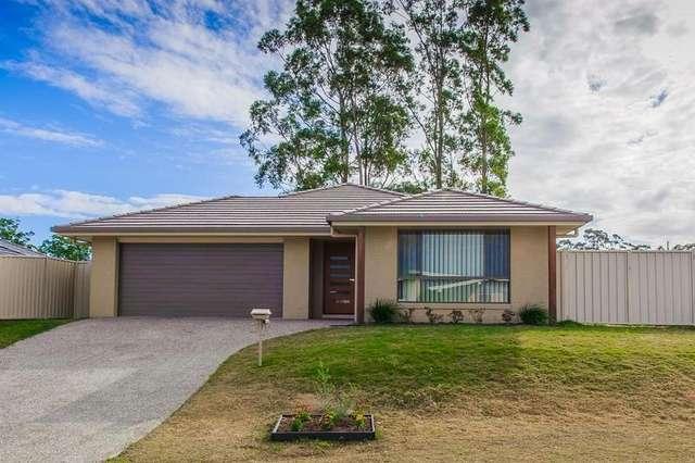 15 Whistler Drive, Port Macquarie NSW 2444