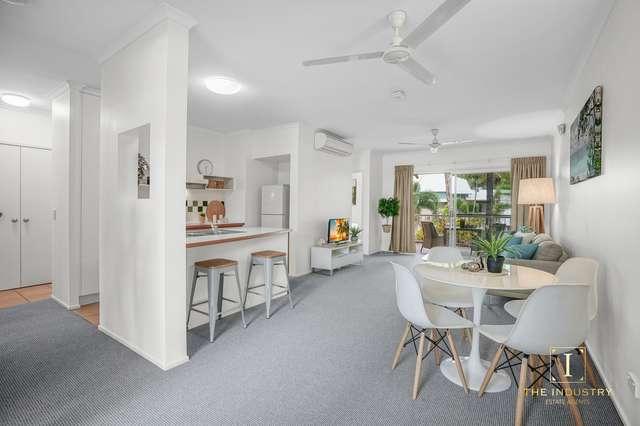 243/2 Keem Street, Trinity Beach QLD 4879