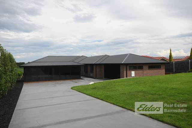 38 The Backwater, Eastwood VIC 3875