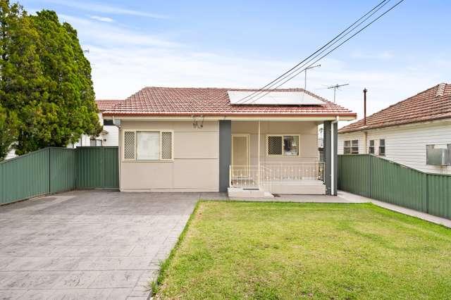 19 Myall Street, Auburn NSW 2144