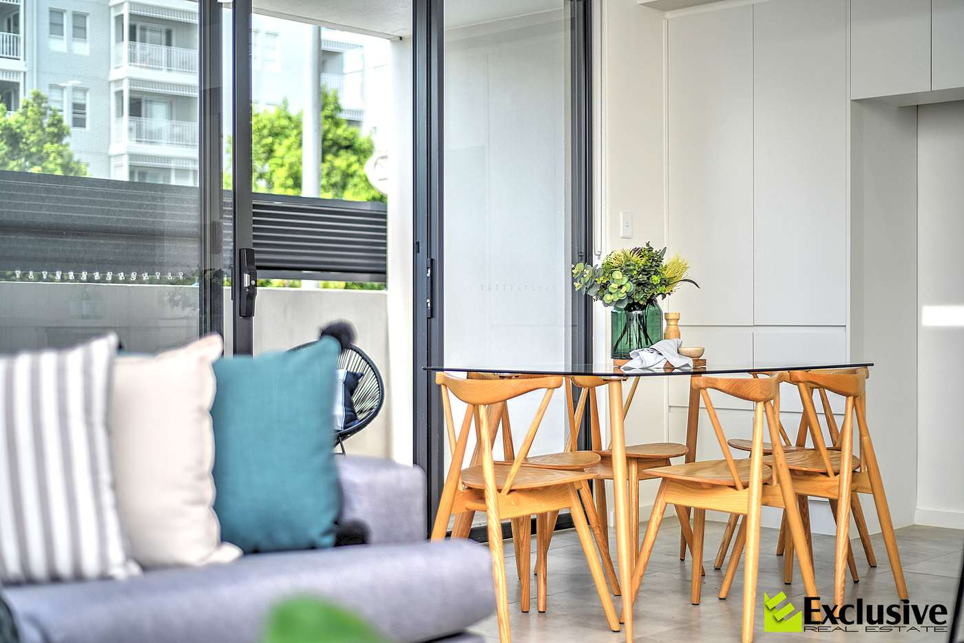 Main view of Homely apartment listing, 01/36 Tennyson Road, Mortlake NSW 2137