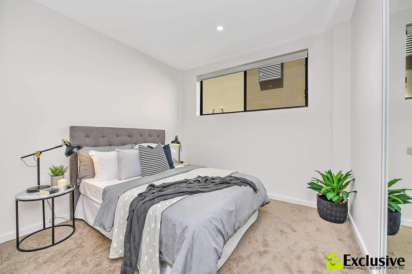 Fifth view of Homely apartment listing, 01/36 Tennyson Road, Mortlake NSW 2137