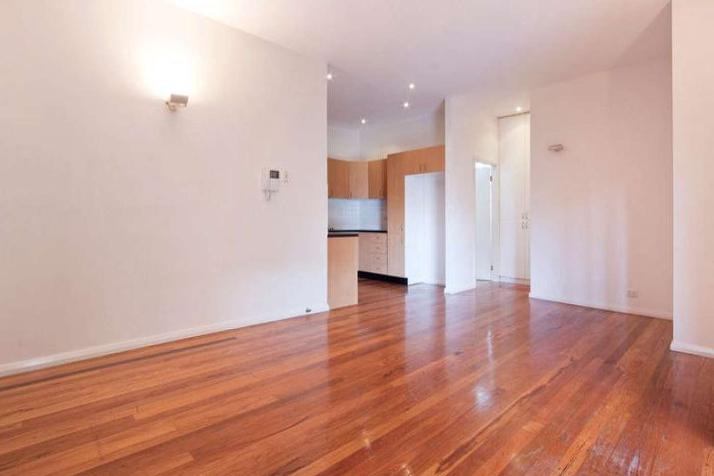 Main view of Homely apartment listing, 4/139A Regent Street, Chippendale NSW 2008