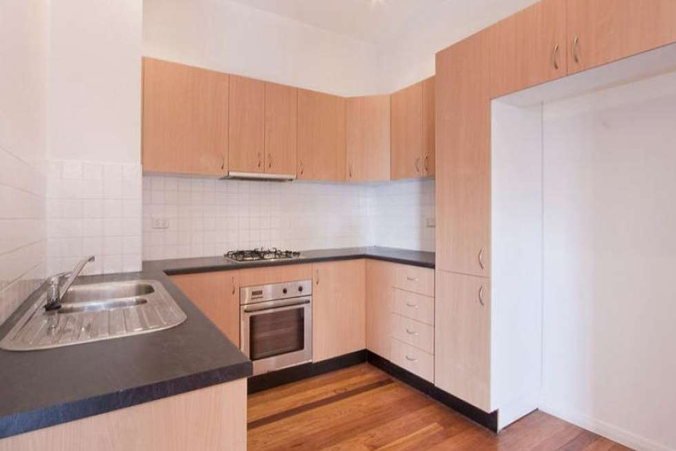 Third view of Homely apartment listing, 4/139A Regent Street, Chippendale NSW 2008