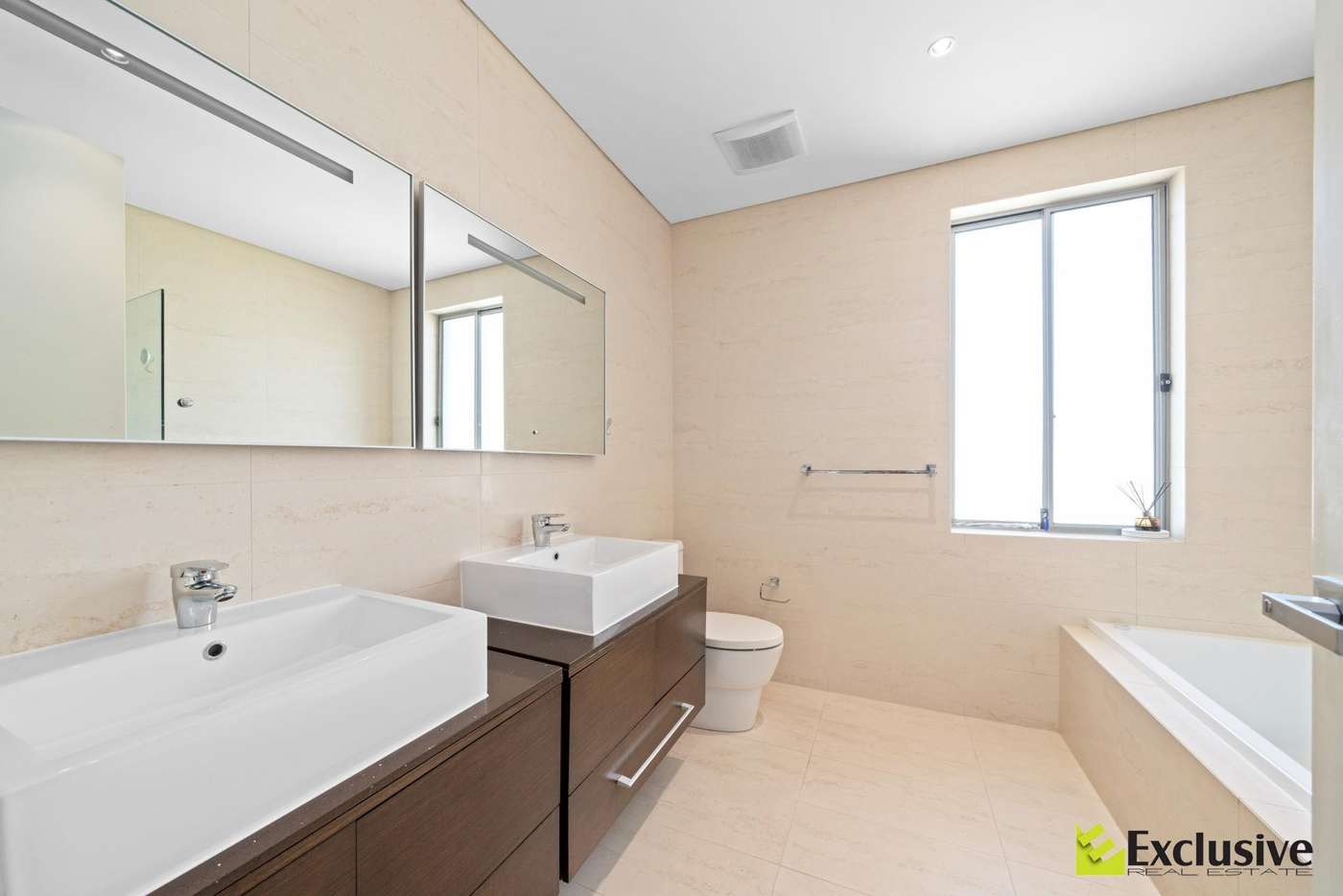 Sixth view of Homely apartment listing, 10/13 Hilly Street, Mortlake NSW 2137