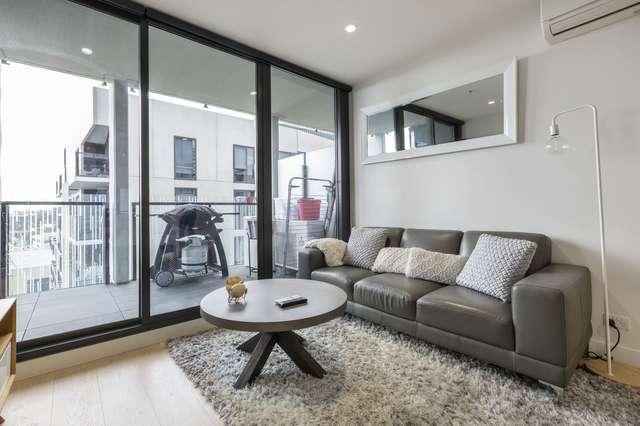 602/140 Dudley Street, West Melbourne VIC 3003