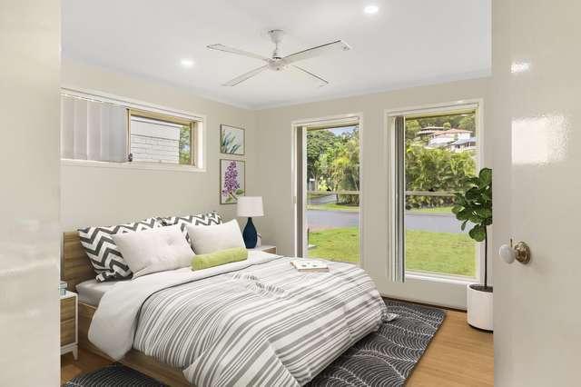 64 Tansey Drive, Tanah Merah QLD 4128