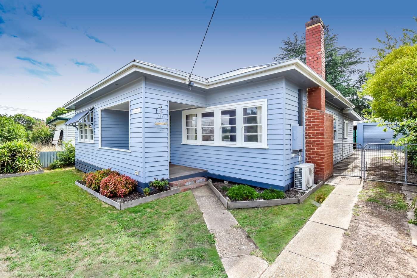 Main view of Homely house listing, 3 Abeckett Street, Yea VIC 3717